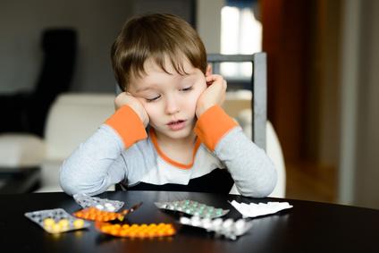 TDAH: Gestion des médicaments pour le TDAH : Canada : gustavo-moncayo.fr