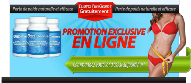 XENICAL - Orlistat - Posologie, Effets secondaires, Grossesse - Doctissimo