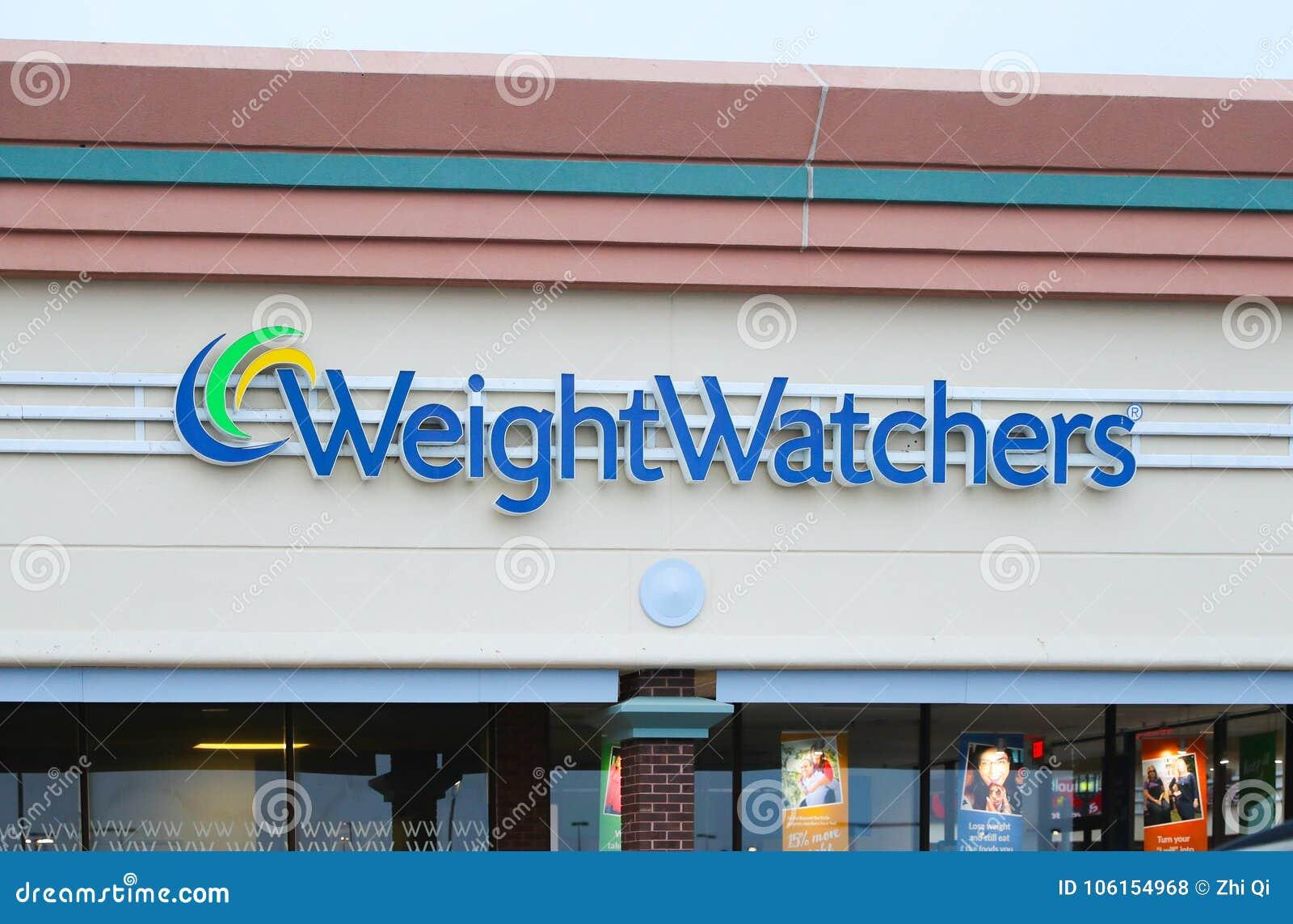 entreprise de perte de poids avis sur les combinaisons de perte de poids