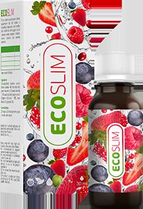 es eficaz eco slim meilleur smoothie au goût pour perdre du poids
