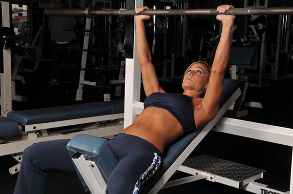 est-ce que les press ups perdent du poids comment perdre du poids avec les barres de quête
