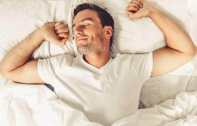 Guide : L'importance du sommeil pour la perte de poids