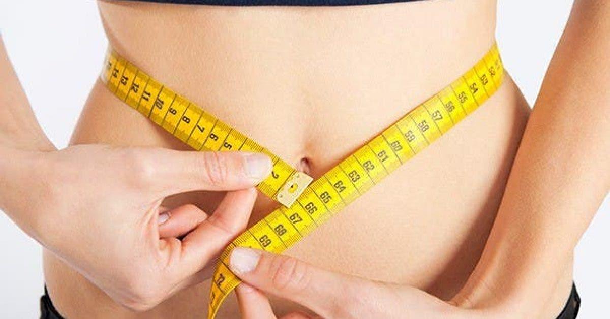 est-il difficile de perdre du gras