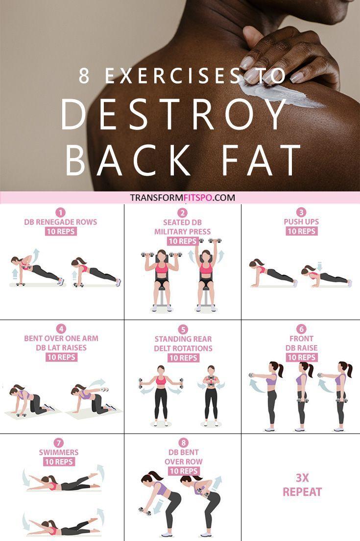 comment perdre du poids rapidement avant de concevoir