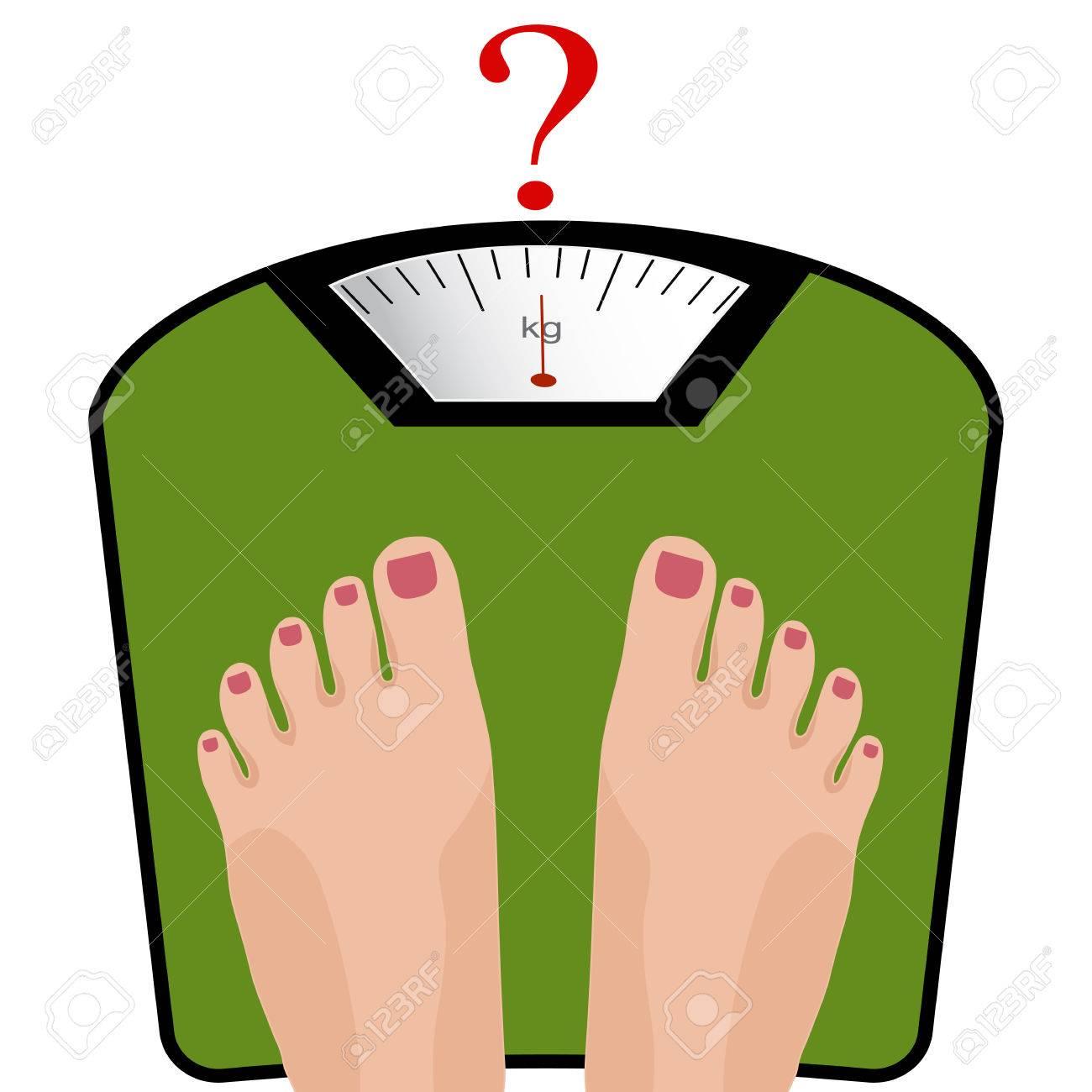 Chirurgie bariatrique (perte de poids)