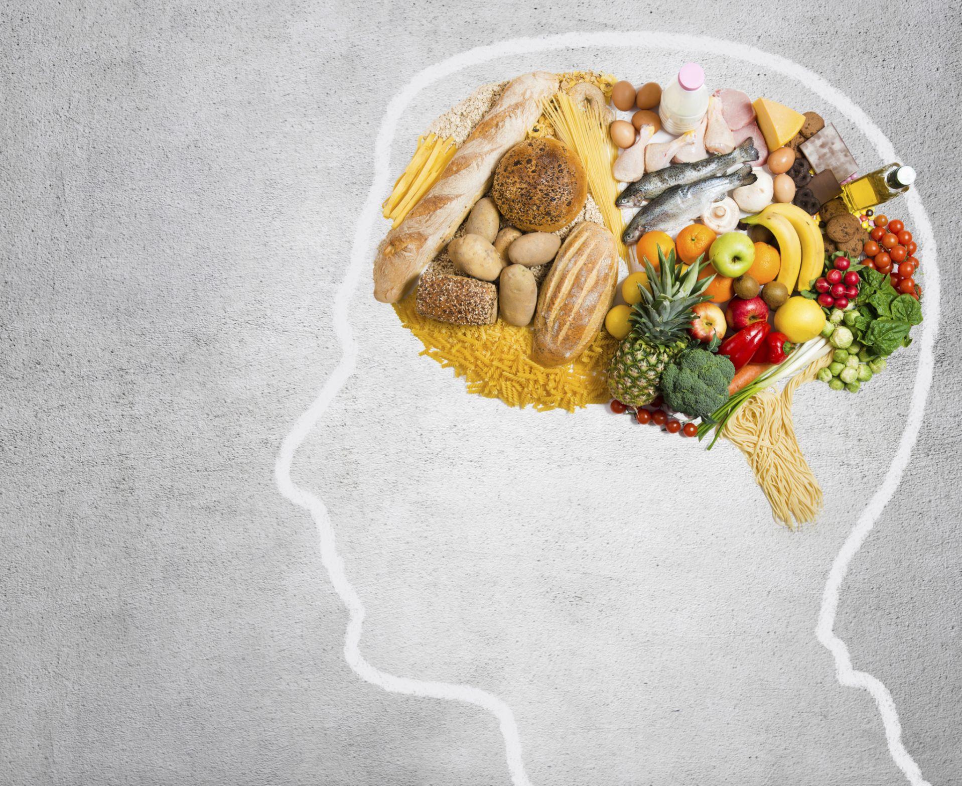 Commentaires sur la perte de poids addrena