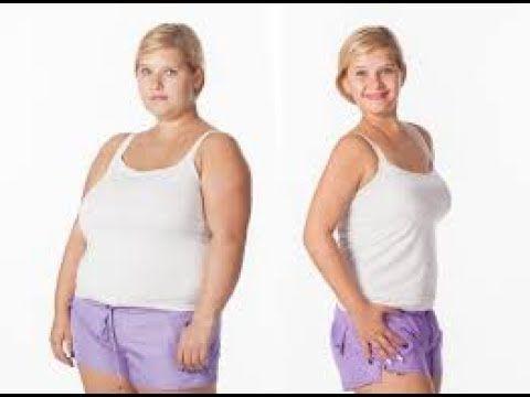 modifications des vêtements de perte de poids perte de poids arrêtant abilify