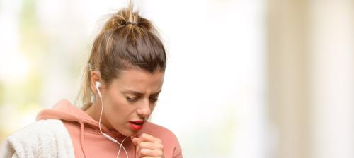 En surpoids et asthmatique : attention à la graisse des poumons | Ligue Contre l'Obésité
