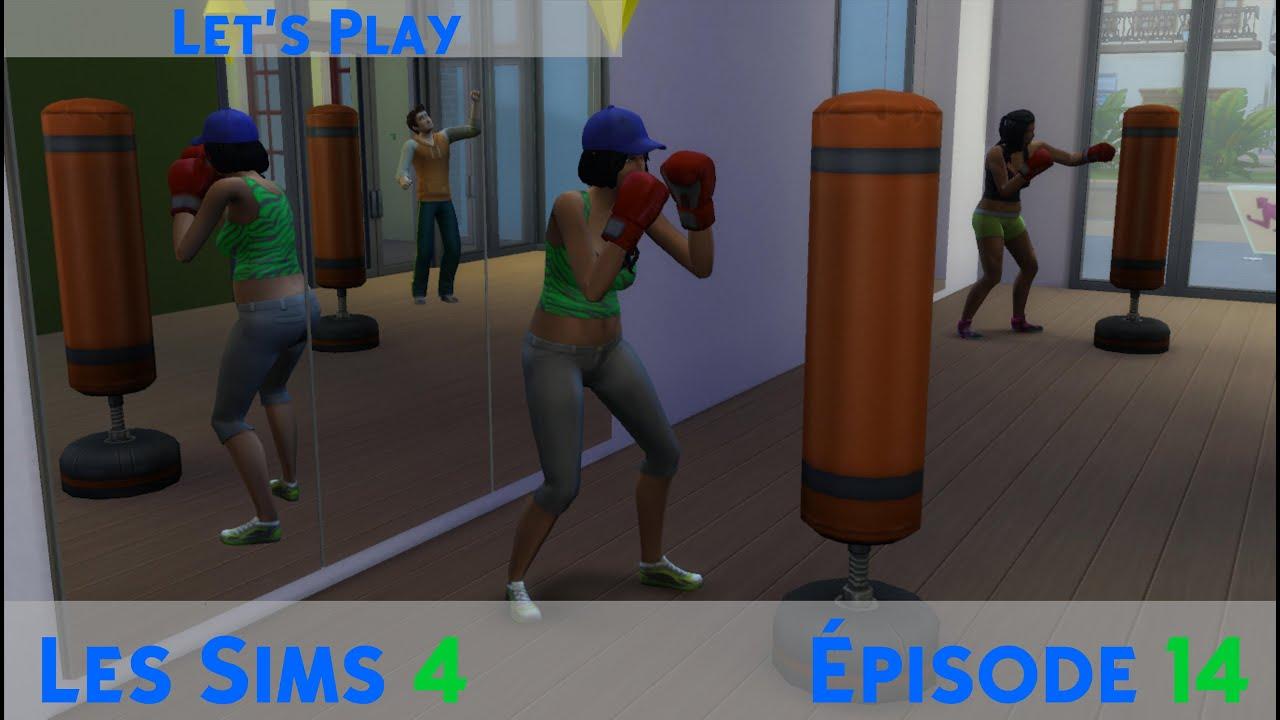 Maigrir et Grossir sur le forum Les Sims 4 - - page 2 - gustavo-moncayo.fr
