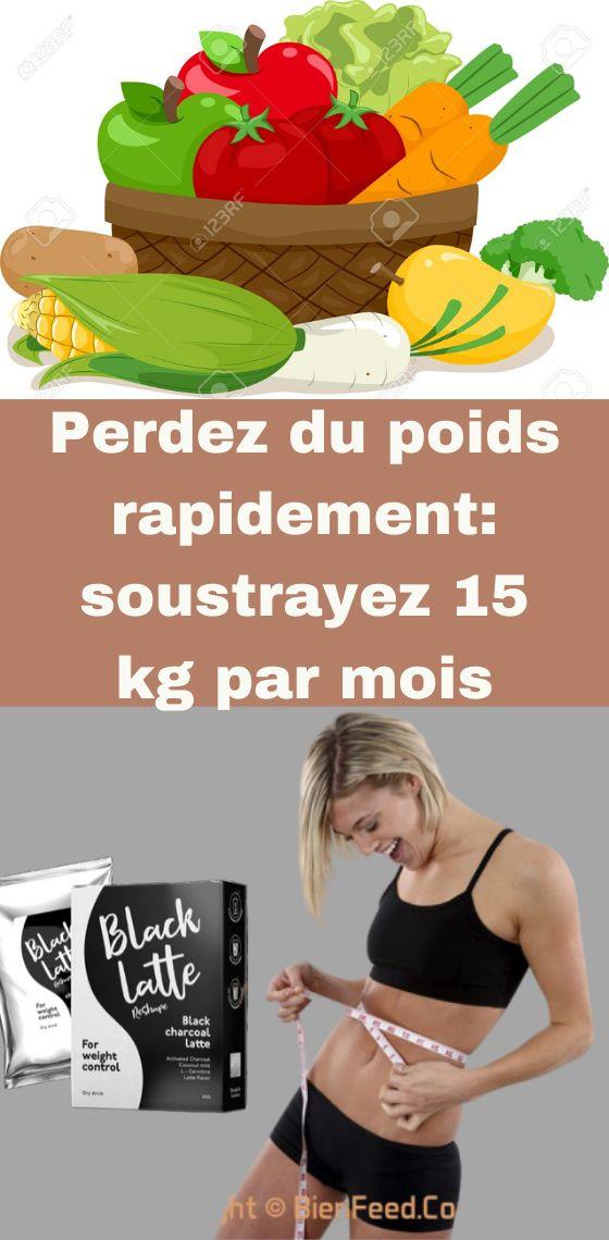 Des exercices localisés pour maigrir