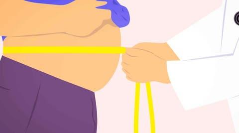 avis sur le lactosérum de perte de poids maigres taux de perte de poids
