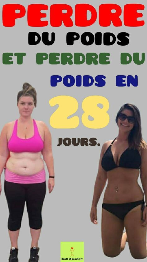 So Shape - Mincir sainement en 5, 14 ou 28 jours. – So Shape France