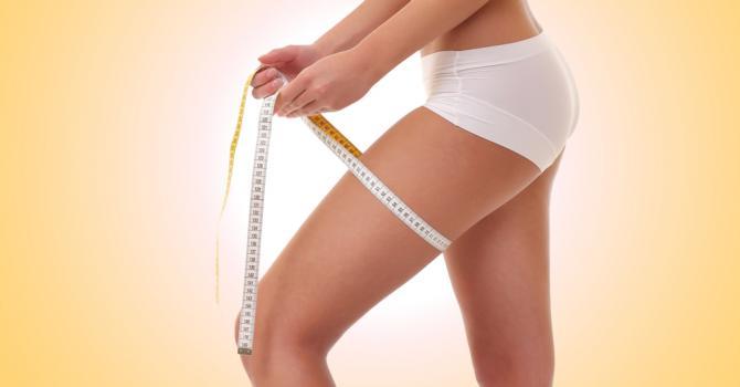 devrais-je prendre des brûleurs de graisse pendant la coupe samsung health perdre du poids