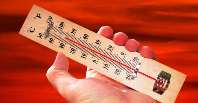 Plus facile de maigrir l'été : vrai ou faux ?