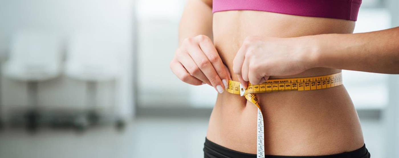 camp de perte de poids au mississippi perte de poids miform