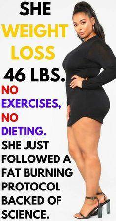 Combien de kilos perdre pour que cela se voie sur la silhouette ?