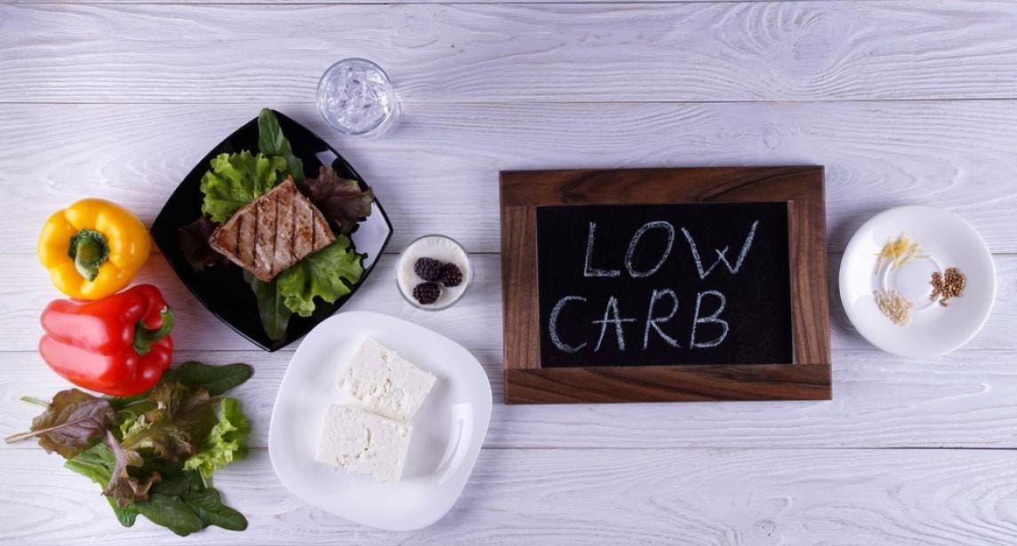 50 fiches régimes pour perdre du poids