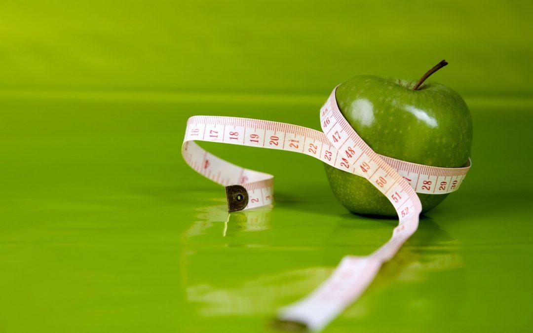 perte de poids inexpliquée sclérose en plaques neuropathie proximale et perte de poids