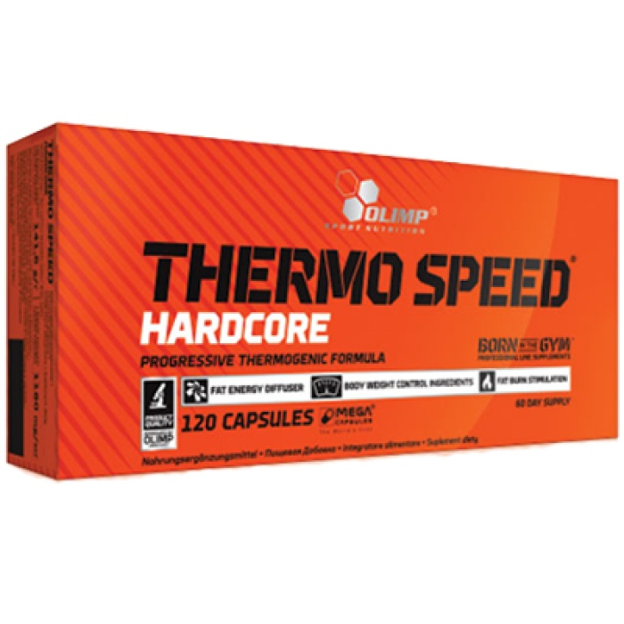 Thermo Complete - 90 jours – Membre Herbalife