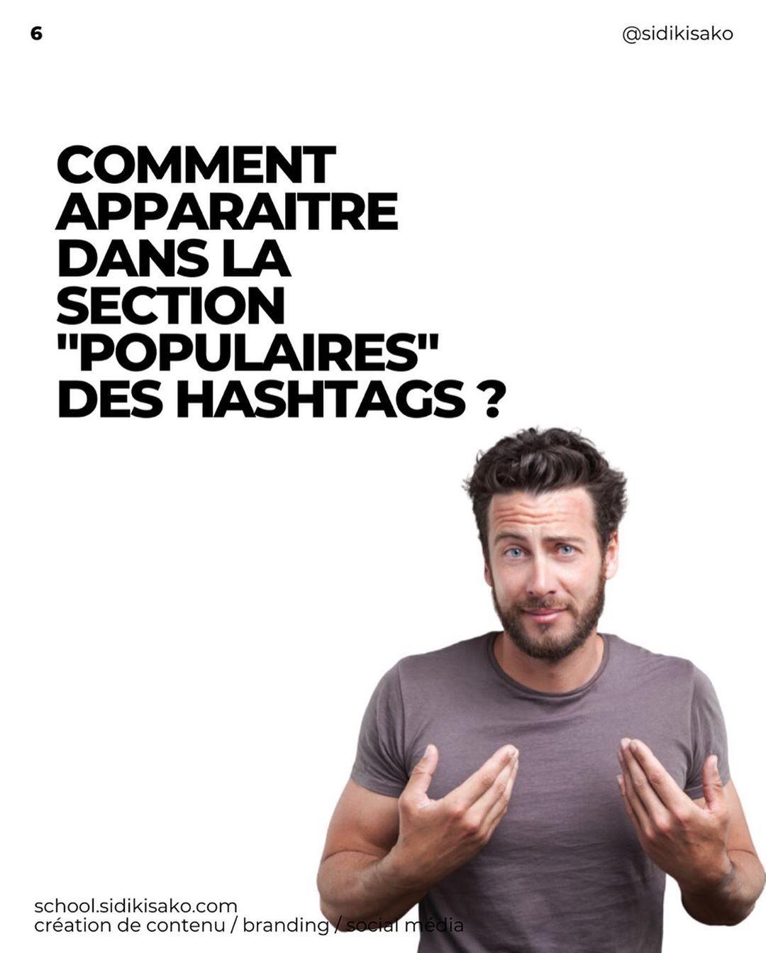 Hashtag régime - Les meilleurs hashtags sur les régimes