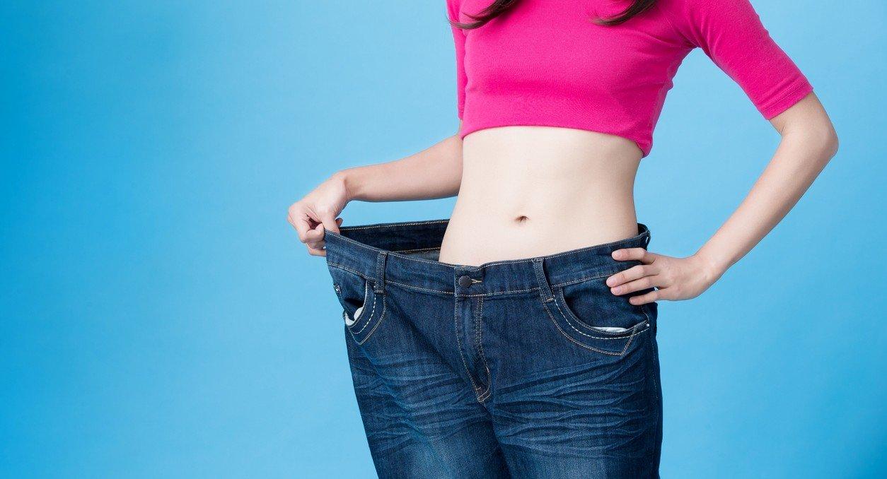 L'histoire de ma perte de poids | Oh My Body! Je décroche du sucre