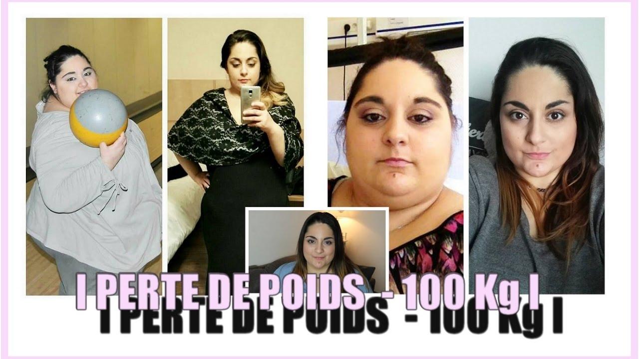 histoires de perte de poids 100 livres perdre du poids et augmenter sa taille