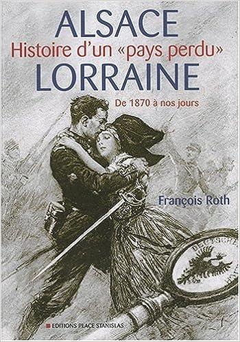 Karine Côté a perdu plus de livres - L'Express