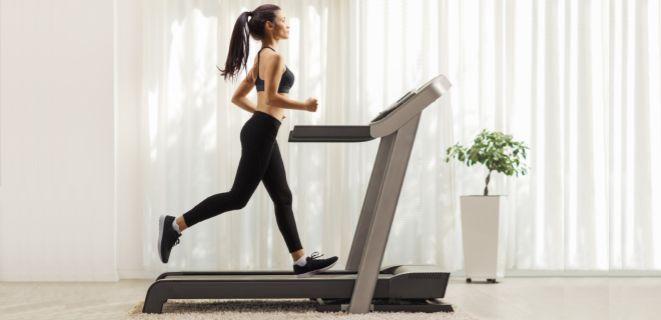 Wiki des brûleurs de graisse Lhypoglycémie réactive entraîne-t-elle une perte de poids