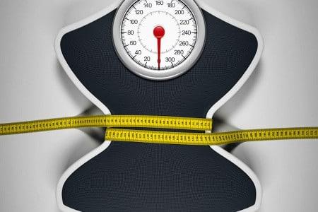 hypnotiseur perte de poids ct