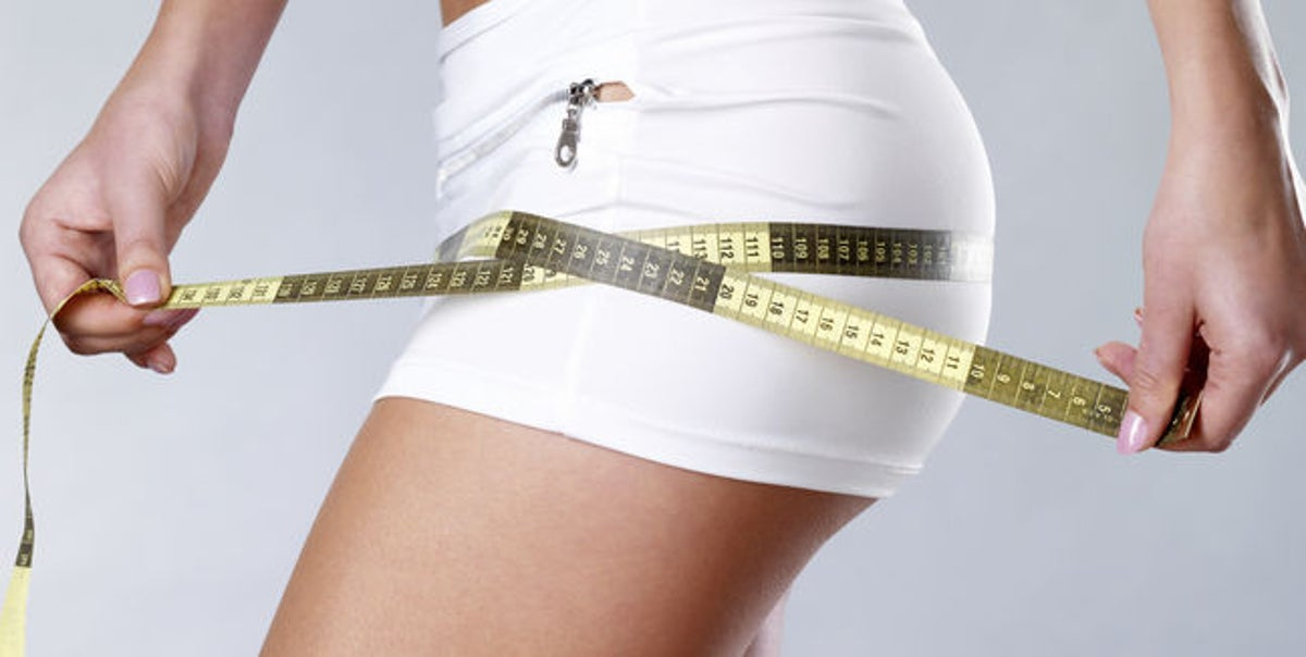 combien la perte de poids aide lapnée du sommeil perdre la couche supérieure de graisse du ventre