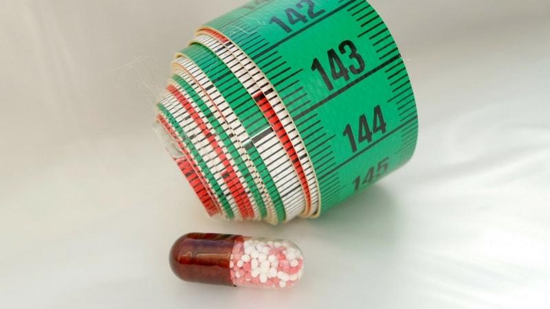 Le liraglutide 3 mg (Saxenda®) : un nouveau médicament de l'obésité | Louvain Médical