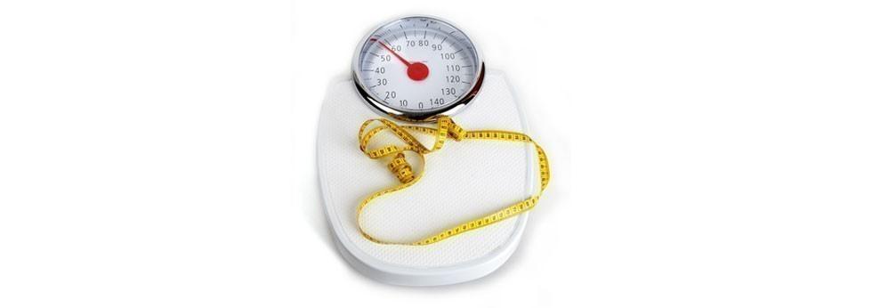 kitchener de perte de poids