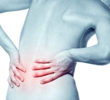 Pourquoi vos kilos en trop s'accompagnent souvent d'un mal de dos ? | IPCO Alsace