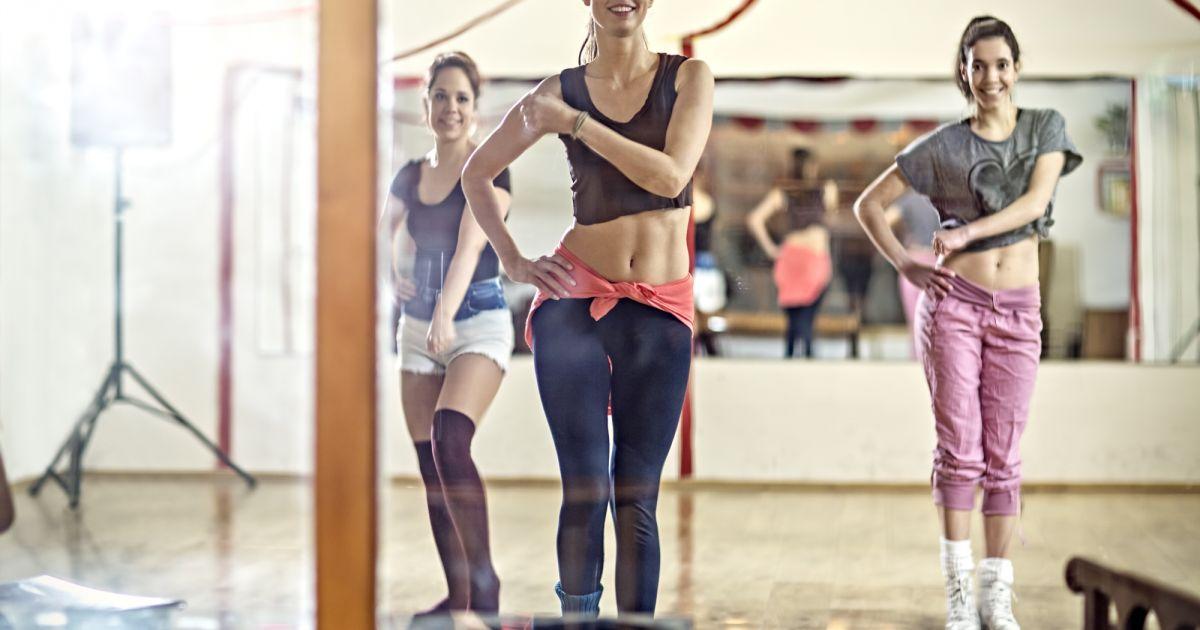 webinaire sur la perte de poids bidmc perdre du poids à 50 femmes