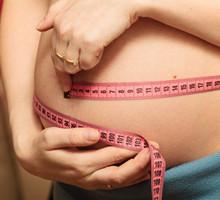 lœdème peut-il entraîner une perte de poids
