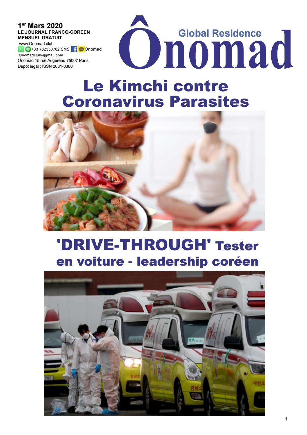 le kimchi brûle-t-il les graisses
