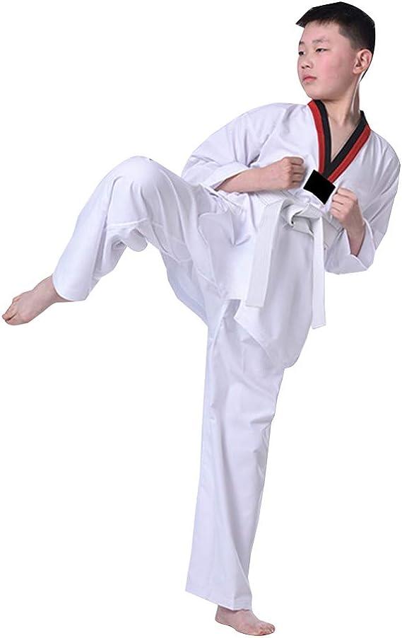 le taekwondo peut-il vous aider à perdre du poids