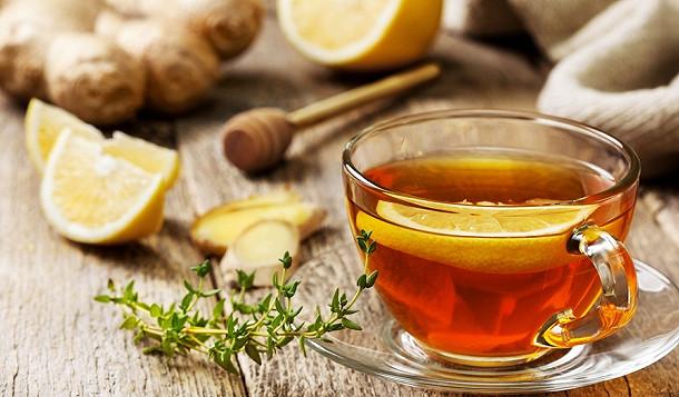 Perte de poids : les meilleurs thés pour se débarrasser de la graisse du ventre