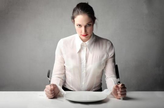 perte de poids réalisable en 6 semaines bonnes façons de perdre la graisse des cuisses