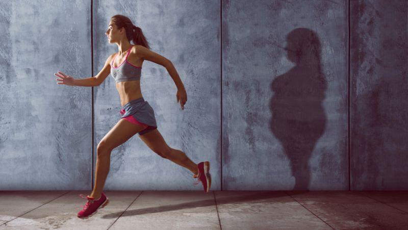 lipodrène de perte de poids