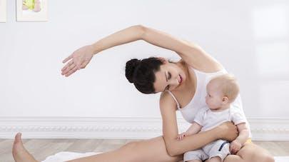 Allaitement et perte de poids de maman : ce que vous devez savoir - gustavo-moncayo.fr