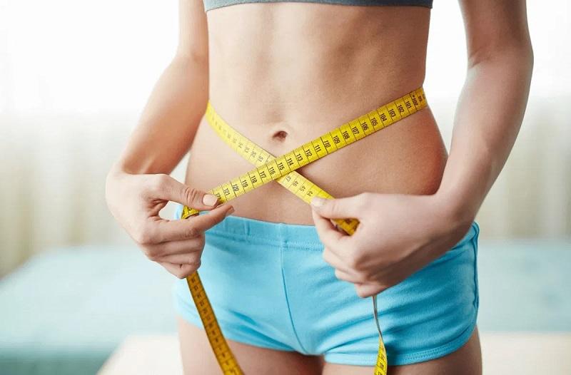 perte de poids après injection de kenalog