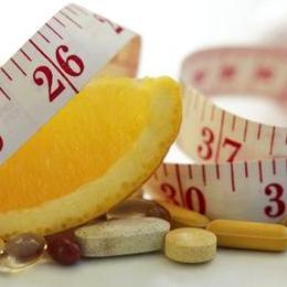 médicaments contre la migraine et perte de poids