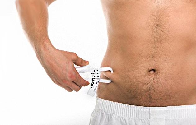 Quels appareils de cardio fait brûler le plus de graisse ?