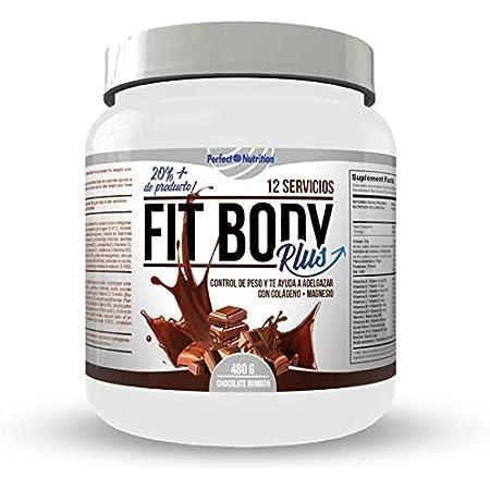 meilleure boisson naturelle de perte de poids la colite ulcéreuse accélère la perte de poids