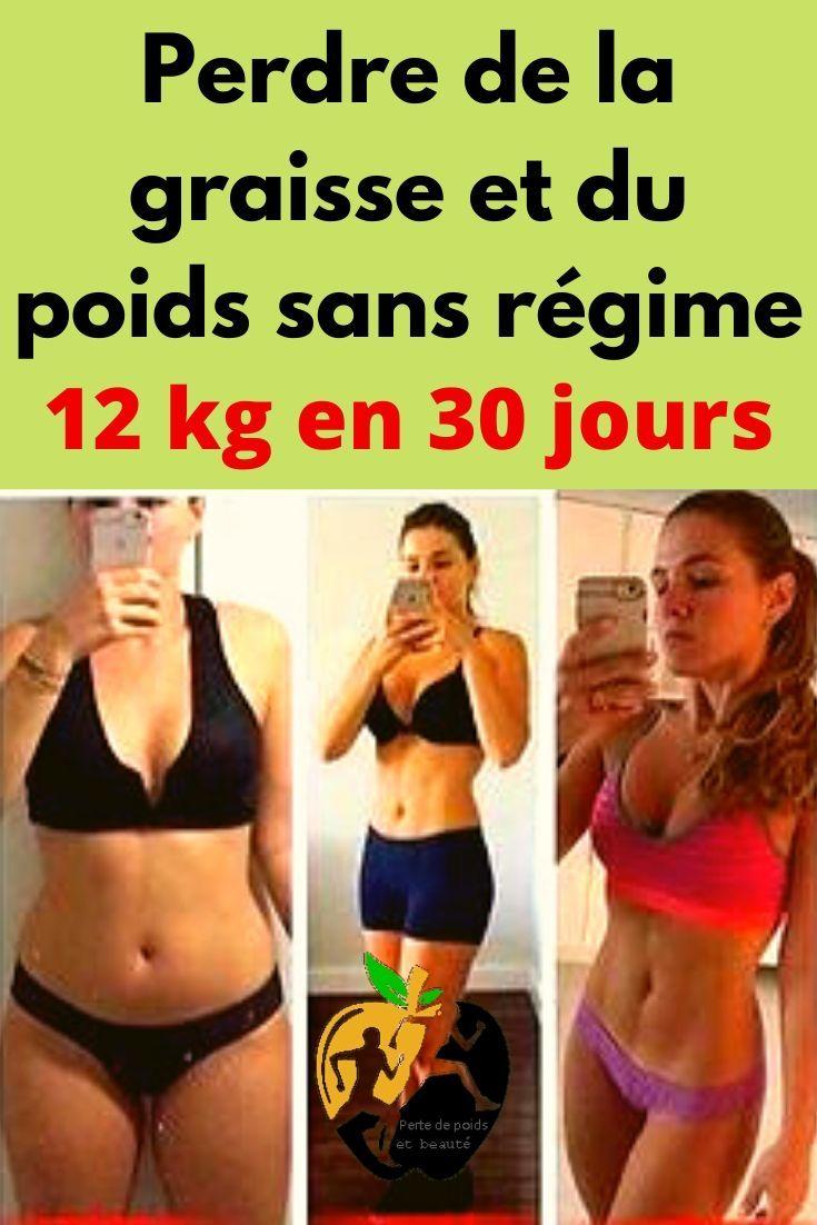 la perte de poids des femmes pensacola
