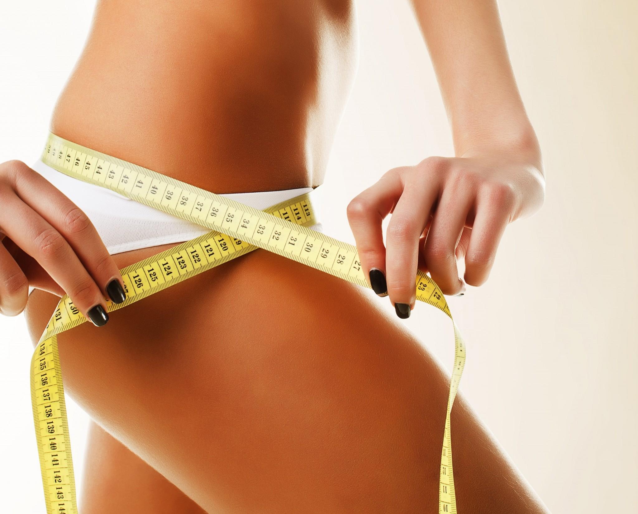 4 semaines pour maigrir et retrouver la ligne - Notre programme minceur
