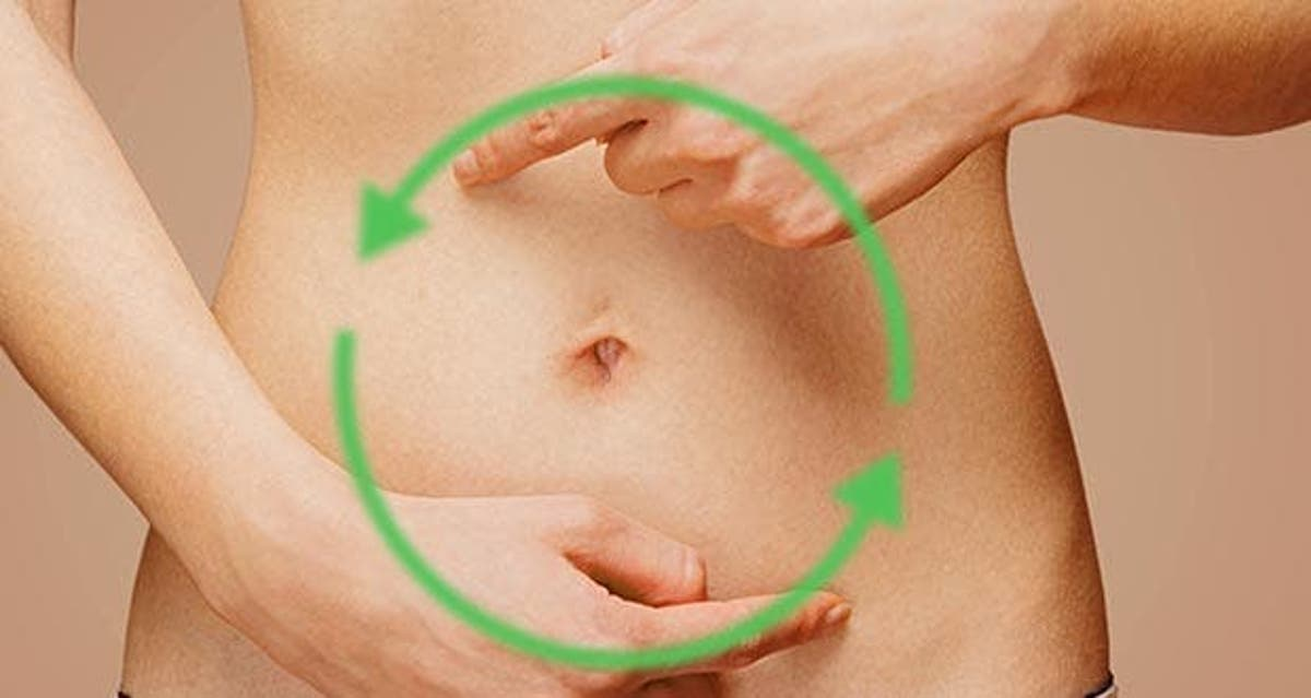 conseils de perte de poids par le chef farah iv perte de poids