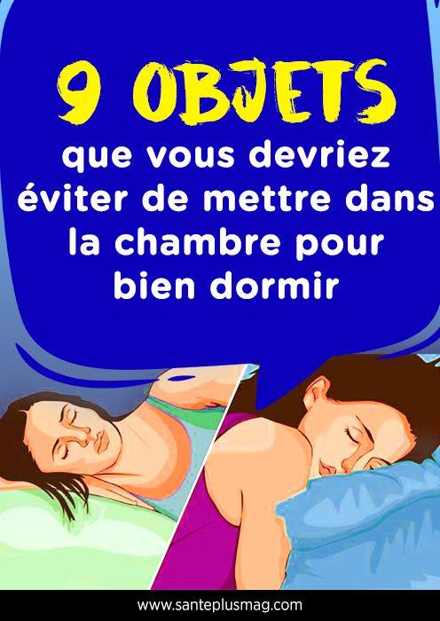 ne peut pas dormir entraîner une perte de poids
