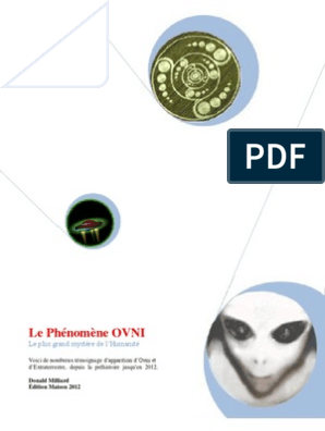 Où va l'intelligence artificielle ? by UGICT CGT - Issuu